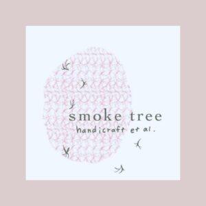 https://smoketree9.thebase.in/